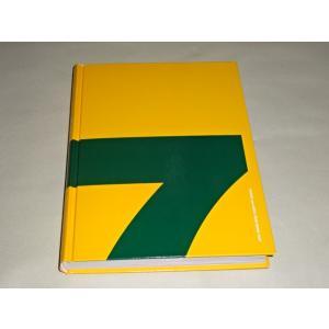 チャゲ&飛鳥/CHAGE&ASKA YEAR BOOK 2007 FC限定本|gkaitori