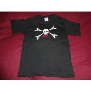 アヴリル・ラヴィーン Tシャツ Avril Lavigne gkaitori