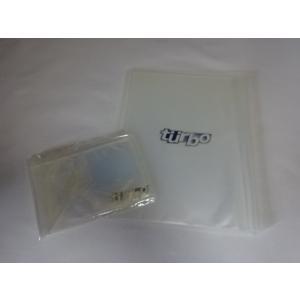 T.M.Revolution A4ファイルとフォトアルバム セット商品 【T.M.Rグッズ買取ますhfitz.com】