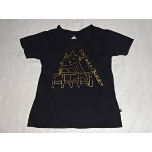 MINT NEKO×ゴールデンボンバー Tシャツ 広場淳コラボ|gkaitori