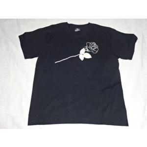 髭 HIGE Tシャツ Mサイズ│髭グッズ買取ますhfitz.com