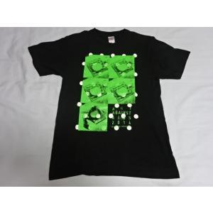 桑田佳祐 Act Against Aids 2014 Tシャツ Mサイズ|gkaitori