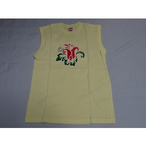 B'z タンクトップシャツ Sサイズ IT'S SHOWTIME! ビーズグッズ|gkaitori