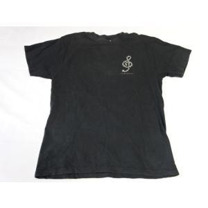 漫才師「二丁拳銃」 Tシャツ Mサイズ|gkaitori
