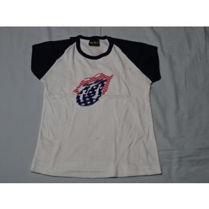 ザ・ローリングストーンズ Tシャツ Sサイズ 2002-2003 gkaitori