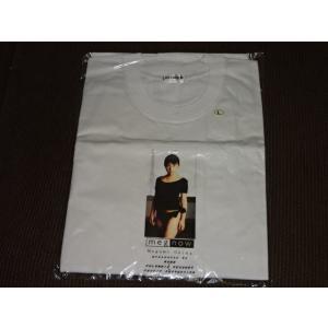 奥菜恵 未開封のLサイズ Tシャツ gkaitori