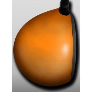 Orange|gkgolf