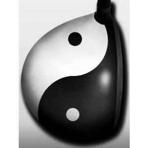 Ying Yang|gkgolf