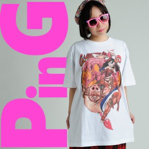 PinG〜ピング〜 gl-gr