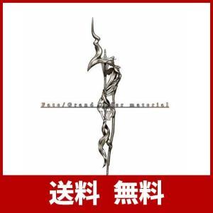 Fate/Grand Order material VI【書籍】