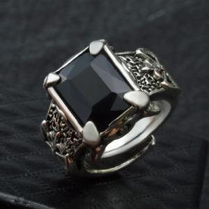 リング レディース 指輪 安い 新品 可愛い 激安 プレゼント かわいい アクセサリー カップル 流...