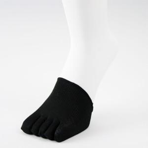 【ゆうパケット・8点まで】 [ブランド]: 靴下工房 [カラー]: オフホワイト・ブラック [サイズ...