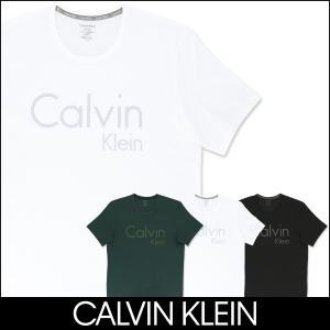 【ゆうパケットお取り扱い不可】 [ブランド]: Calvin Klein(カルバン・クライン) [カ...