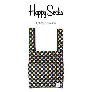 【ゆうパケット190円・2点まで】 [ブランド]: Happy Socks ハッピーソックス  [カ...