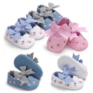 ベビーシューズ フォーマル ファーストシューズ 赤ちゃん 女の子 ベビー靴 靴 練習靴 かわいい 出...