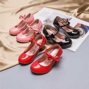 フォーマルシューズ 子供靴 女の子 フォーマル パンプス シューズ 子供 キッズ ジュニア 靴 結婚...