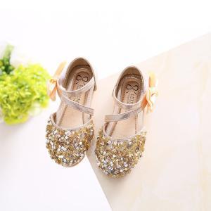 フォーマルシューズ 子供靴 女の子 フォーマル ダンス靴 シューズ 子供 キッズ ジュニア 靴 結婚...