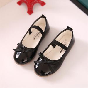 パンプス 子供靴 女の子 フォーマルシューズ フォーマル シューズ 子供 キッズ ジュニア 靴 結婚...
