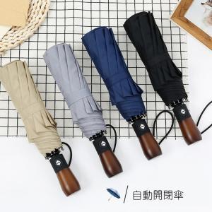 かさ 傘 折りたたみ傘 折り畳み傘自動開閉傘 無地 軽量日傘  メンズ 雨具男女兼用 晴雨兼用 遮光 遮熱 雨傘 撥水 レディース UVカット おしゃれ|glanz-shop
