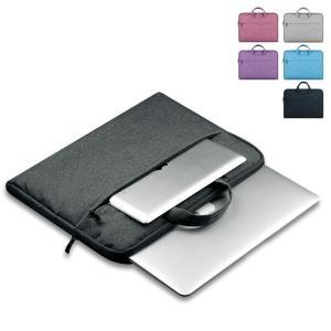 バッグ メンズ ビジネスバッグ レディース ビジネスビジネス リュック バッグ兼用大容量トート リュック バッグバッグ メンズ a4|glanz-shop