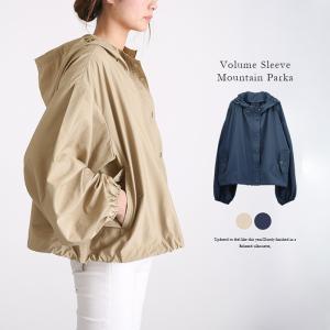 コート レディース アウター ジャケット フード付き ラシャコート 春 秋 体型カバー 防風羽織り ショート丈ジャケット 大きいサイズ 20代 30代 40代 無地 大人 glanz-shop