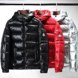 ダウンジャケット メンズ ジャケット 防風 防水 デザインキルティング ライトダウン 防寒 ブルゾン アウター防寒 防寒着ダウンジャケット|glanz-shop
