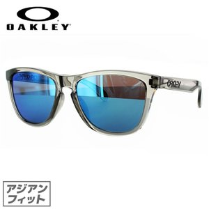 ★送料無料★ OAKLEY (オークリー) サングラス 【型番】 OO9245-42 54サイズ F...