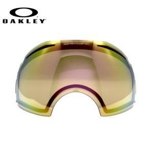 オークリー ゴーグル 交換用レンズ OAKLE...の関連商品3