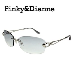 ピンキー&ダイアン Pinky&Dianne サングラス P...