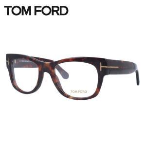 トムフォード メガネ 眼鏡 伊達 度付き 度入り フレーム TOM FORD TF5040 (FT5...