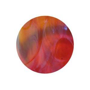 焼成・徐冷の温度管理により色や模様の出方が変わることがあります。