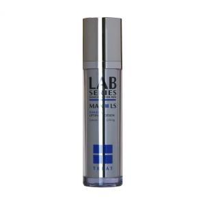 アラミスラボ マックス LS V ローション 50ml  (男性用化粧水)
