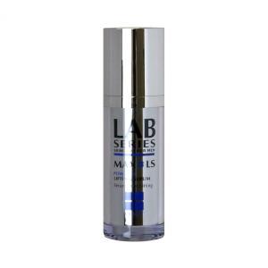 アラミスラボ マックス LS V セラム 30ml   (男性用美容液)|glass-oner