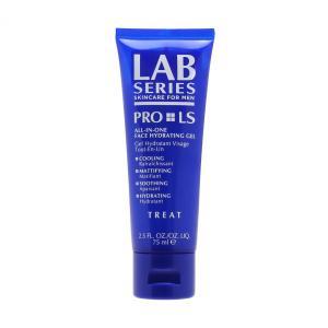 アラミスラボ プロ LS フェース ハイドレーティング ジェル 75ml (男性用美容液)|glass-oner
