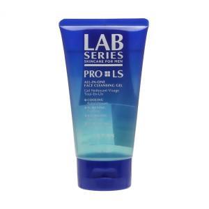 アラミスラボ プロ LS フェース クレンジング ジェル 150ml (男性用洗顔料)|glass-oner