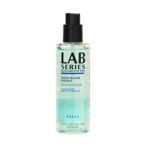 アラミスラボ ソリッド ウォーター エッセンス 150ml (男性用化粧水|glass-oner