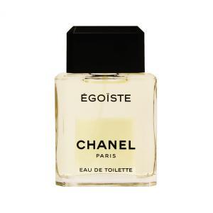 シャネル CHANEL エゴイスト EDT 50ml (男性用香水)【おすすめ 人気の香り】|glass-oner