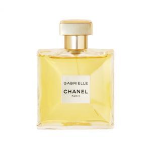 【今週の再入荷】シャネル CHANEL ガブリエル シャネル EDP SP 50ml (女性用香水)|glass-oner