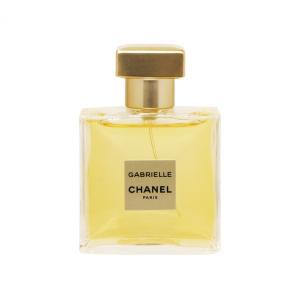 シャネル CHANEL ガブリエル シャネル EDP 35ml (女性用香水)|glass-oner