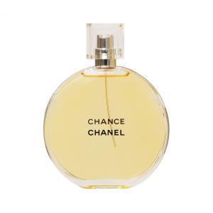【今週の再入荷】シャネル CHANEL チャンス EDT 150ml (女性用香水)|glass-oner