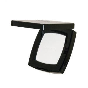 シャネル CHANEL プードゥル ユニヴェルセル コンパクト #10 15g (フェイスパウダー)|glass-oner