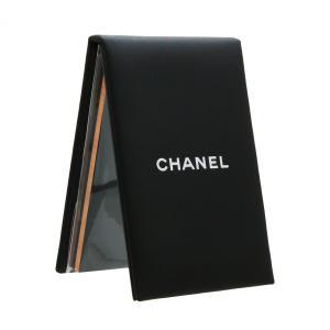 シャネル CHANEL オイルコントロール ティッシュ 150枚 (男性用油とり紙)
