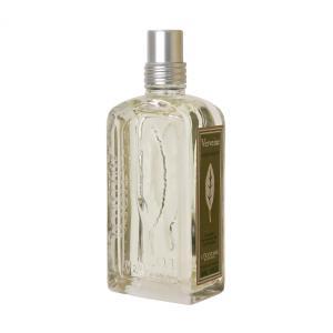 ロクシタン ヴァーベナ EDT 100ml  (ユニセックス香水) glass-oner