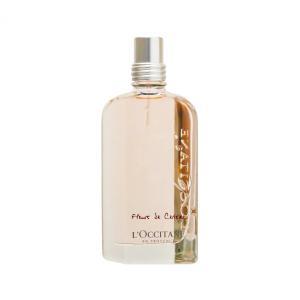 ロクシタン チェリーブロッサム EDT 75ml (女性用香水) glass-oner