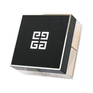 ジバンシー プリズム リーブル #1 3g×4 (フェイスパウダー)|glass-oner