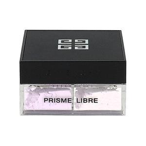ジバンシー プリズム リーブル #1 3g × 4 (フェイスパウダー)|glass-oner