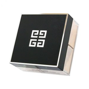 ジバンシー プリズム リーブル #2 3g × 4 (フェイスパウダー)|glass-oner