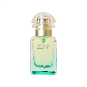 エルメス ナイルの庭 EDT 30ml (女性用香水) glass-oner