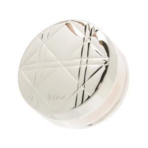【今週の再入荷】ディオール DIOR ディオールスキン ヌード エアー ルース パウダー #010 16g (フェイスパウダー)|glass-oner