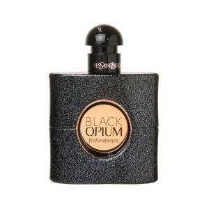 【今週の再入荷】イヴサンローラン YVES SAINT LAURENT ブラック オピウム EDP 50ml (女性用香水)|glass-oner